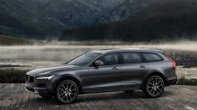 Why Volvo Cars May Soon Be an Intriguing Investment Opportunity