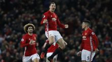 Manchester United and Liverpool grind out a 1-1 tie that helps neither team much