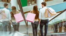 3 Retail Stocks With the Best Comparable Store Sales Growth