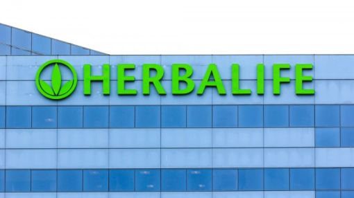 Why Herbalife, Big Lots, GameStop, and Two Other Stocks Are in Spotlight Today
