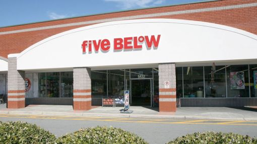 What To Expect From Five Below, Ollie's Earnings