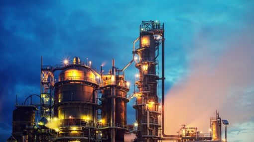 3 Reasons Calumet Specialty Products Partners, LP Stock Could Fall
