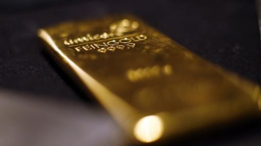 A final purge to $700? What gold bulls' surrender might look like