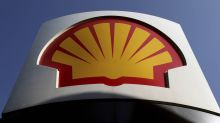 Shell Shuns New Oil-Sands Projects as Low Prices Force Cost Control