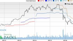 Should You Dump PRA Group (PRAA) Stock After a Weak Q2?