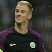Hart to join Torino – agent