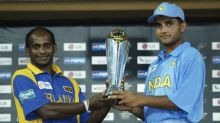 India's 2002 Champions Trophy squad: Where are they now?