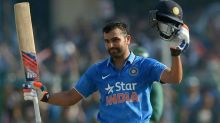 SK Flashback: Rohit Sharma's ODI debut vs Ireland