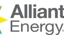 Alliant Energy and its Foundation contribute $5.3 million in 2016