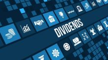 Which Bank Has the Best Dividend Stock?