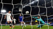 Turner Said to Win Champions League TV Rights for $180 Million