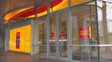 Wells Fargo fallout: Study says it's only going to get worse
