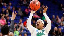 Women's Sweet 16 roundup: No. 1 seed Notre Dame routs Ohio State