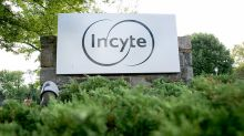 Merck Carries Incyte On Keytruda Coattails In 4 'Hot' Tumors: Leerink