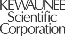 Kewaunee Scientific Corporation Declares Quarterly Dividend