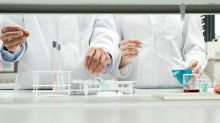 Better Buy: Celldex Therapeutics, Inc. vs. Agenus Inc.