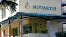 Novartis Heart Drug Flops In Second Late-Stage Trial — As Expected