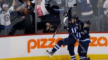Matthews vs. Laine: Best moments from the NHL's super rookies