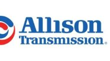Allison Transmission announces FuelSense® 2.0 with DynActive™ Shifting