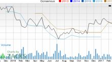 UBS AG (UBS) Down 9.4% Since Earnings Report: Can It Rebound?