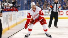Yahoo Fantasy Hockey: This week's productive waiver wire must-adds