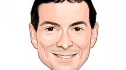 Billionaire David Einhorn's Top Dividend Stocks