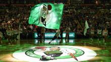 Boston Celtics co-owner Wyc Grousbeck: There will be an eCeltics'