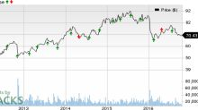 Express Scripts (ESRX) Q3 Earnings: What's in the Cards?