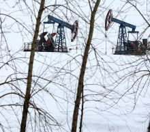 OPEC Be Warned: Russia Battens Down the Hatches for Oil at $40