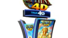 IGT Honored in Casino Journal's Top 20 Most Innovative Gaming Technology Products Awards