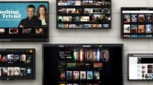 Guide to Streaming Video Services