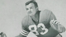 Clay Matthews Sr., head of family that's seen three generations of NFL players, dies at 88