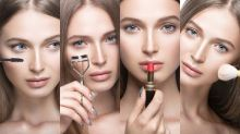 The 3 Best Dividend Stocks in Beauty Products