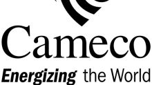 Why Cameco, Manhattan Associates, and Rite Aid Slumped Today