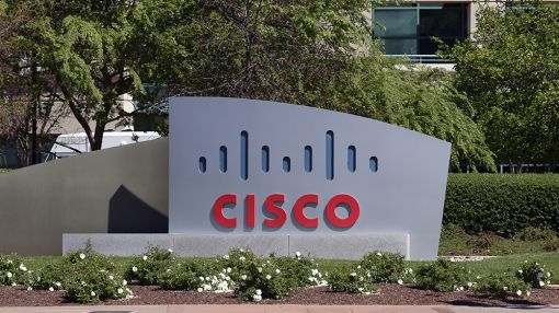 Cisco Seen Eyeing More Software, Security Acquisitions