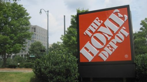 Home Depot Has Bought Back 20 Million Shares So Far in 2016. Should Investors Be Happy?