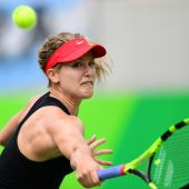 Bouchard bounced as concussion lawsuit simmers