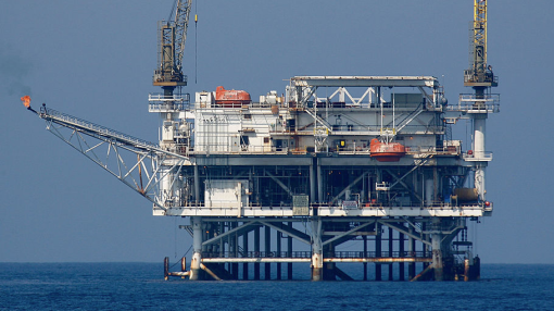 Oil drillers are adding rigs at the fastest pace since before the oil crash