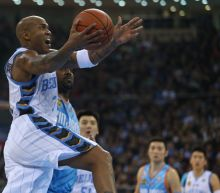 Beijing Ducks terminate Stephon Marbury's contract after role dispute