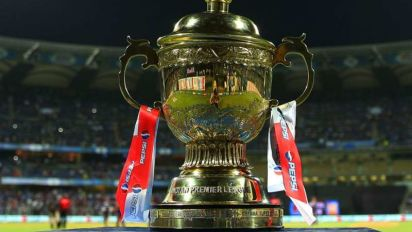 BCCI planning to hold 'Mini IPL' with UAE as likely hosts, says chairman Rajeev Shukla