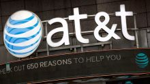 AT&T Swallows Razor-Thin Margins On $35 Video Streaming Deal