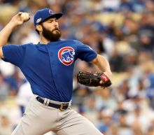 One World Series drought must end as Cubs face Indians