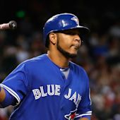 Report: Edwin Encarnacion accused of knowingly giving STDs to partner in $11.5M lawsuit