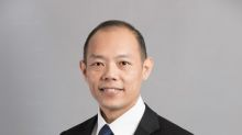 Chubb appoints Michael Ho as Country President for Chubb Life in Hong Kong