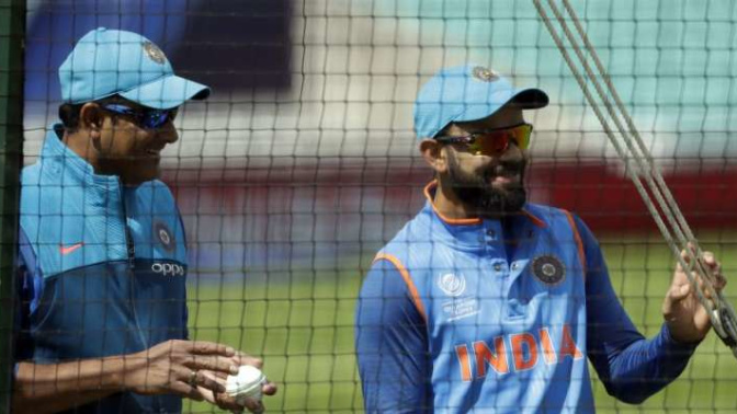 The Virat Kohli - Anil Kumble saga: No winner and no villain in this contest