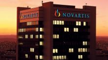 Novartis' Is Challenging Biogen on Biogen's Own Turf