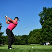 How to Watch the PGA Championship for Free
