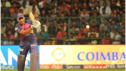 IPL 2017, RPS vs RCB: 5 winning factors