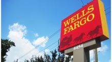 How Did Wells Fargo's Stock Perform in 2016?