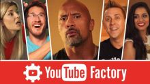 Is It Time for Alphabet to Spin Off YouTube?